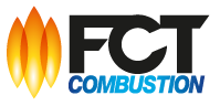 FCT Combustion